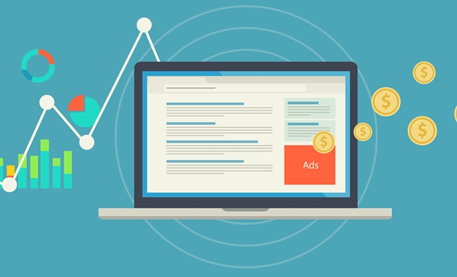 ready for adwords? take this quiz