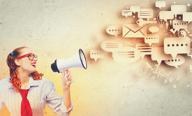 developing your businesses brand voice