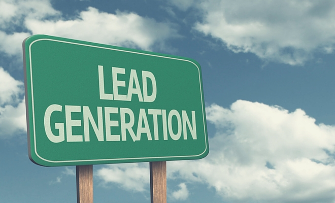 3 Ways To Develop A Social Media Strategy Around Lead Acquisition