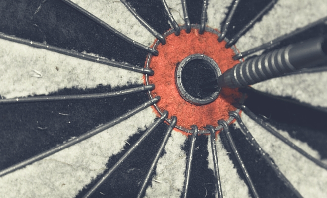 Retargeting to increase revenue