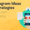 Instagram Ideas & Strategies for Modern Marketing